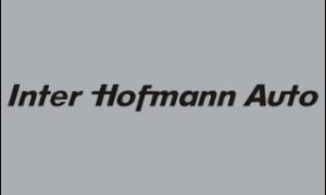 Интер Хофманн Авто / Inter Hofmann Auto