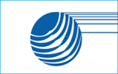Филиал института переподготовки БГУ в Гродно