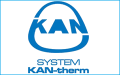 КАН-терм Бел / KAN-therm Bel