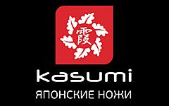 Касуми / Kasumi