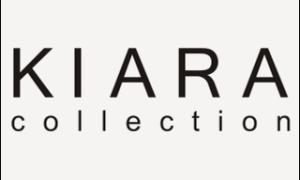 Киара / KIARA