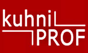 КухниПроф / KuhniProf