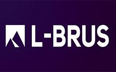 Л-брус / L-brus
