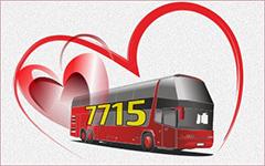 Лав Логистикс / Love Logistics