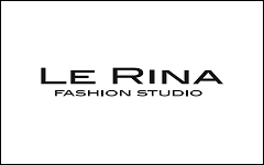 Ле Рина / Le Rina