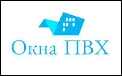Ваши окна / ИП Назаренко Н.П.