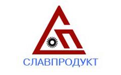 Славпродукт в Гомеле