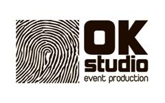 ОК-Студио / OK-Studio event production