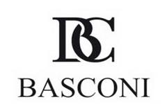 Баскони.ком / Basconi.com