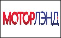 МоторЛэнд / MotorLand на Лынькова