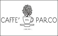 Кафе дель Парко / Caffe' Del Parco на Глебки