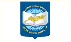 Факультет иностранных языков для руководящих работников и специалистов ИПКиПК