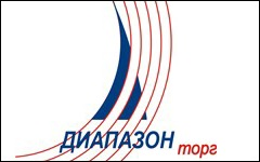 Диапазон торг на Волгоградской