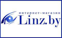 Линз.бай / Linz.by