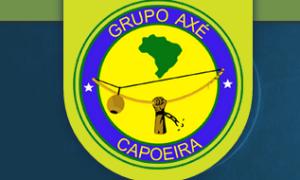 Федерация Капоэйры