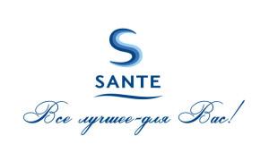 Санте / Sante