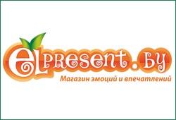 Эльпрезент.бай / Elpresent.by