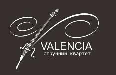 Валенсия / Valencia