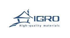 ИГРО / IGRO