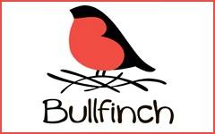 Буллфинч / Bullfinch