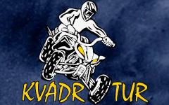 Квадро-Тур