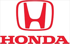 Автосалон Honda