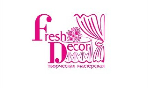 ФрэшДекор / FreshDecor