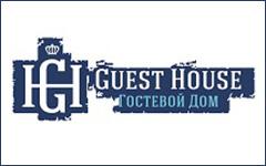 Гостевой Дом / Guest House
