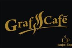 Graf Café
