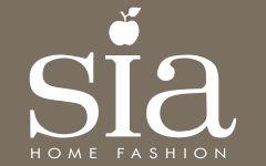 Хоум Фешн / Home Fashion
