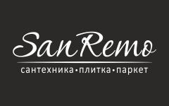 SanRemo / СанРемо