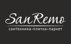 SanRemo / СанРемо на Победителей