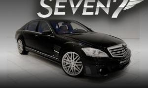 Севен7 / Seven.by