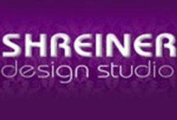 Дизайн-студия Юлии Шрейнер / Shreinerstudio.by