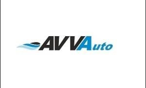 АВВ Авто / AVV Auto