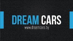 ДримКарс / DreamCars
