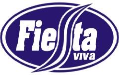 Фиеста-Вива / Fiesta-Viva
