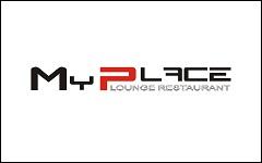 Май плэйс / My Place