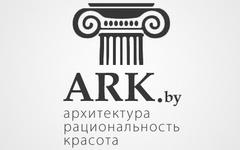 АРК Дизайн / ARK Design