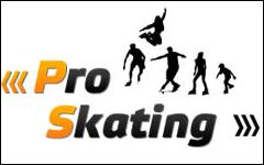 Скейтинг клуб в Бресте