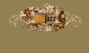 Body Jazz