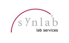 Synlab / Синлаб