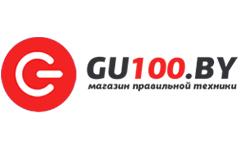 Гу100.бай / Gu100.by