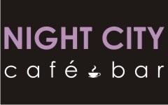 Night City / Найт Сити