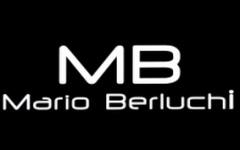 Mario Berluchi на Карповича