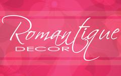 Романтик / Romantique