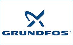Грундфос / GRUNDFOS