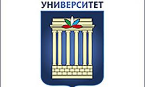 ИПК и ПК ГУВПО «Белорусско-Российский университет»