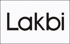 Lakbi в Бресте