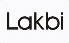 Lakbi в Витебске